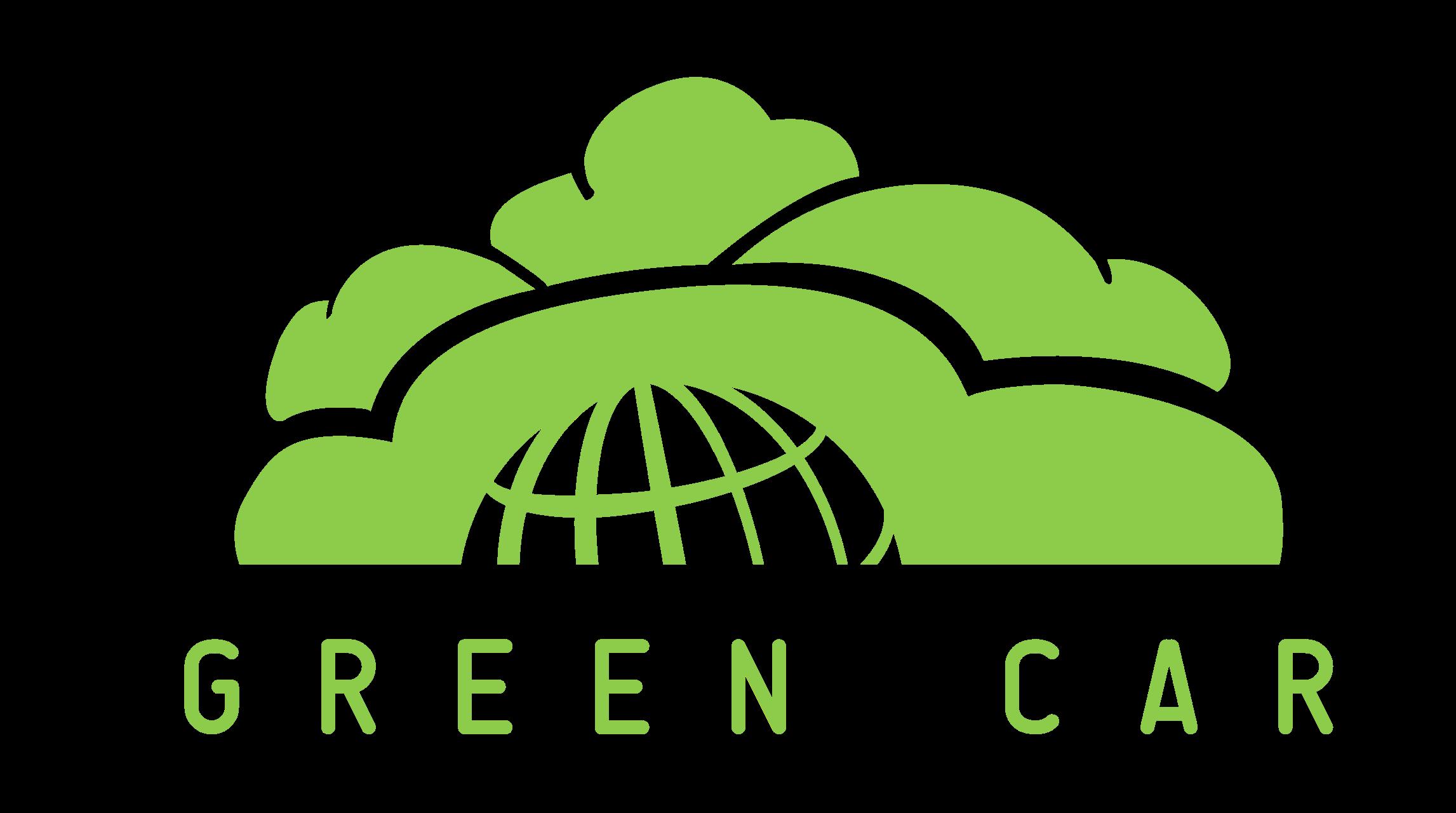 Greencar Service